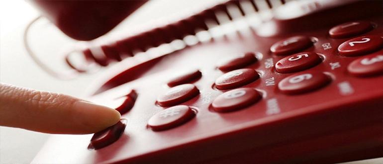 Мосэнергосбыт: телефоны горячей линии круглосуточно
